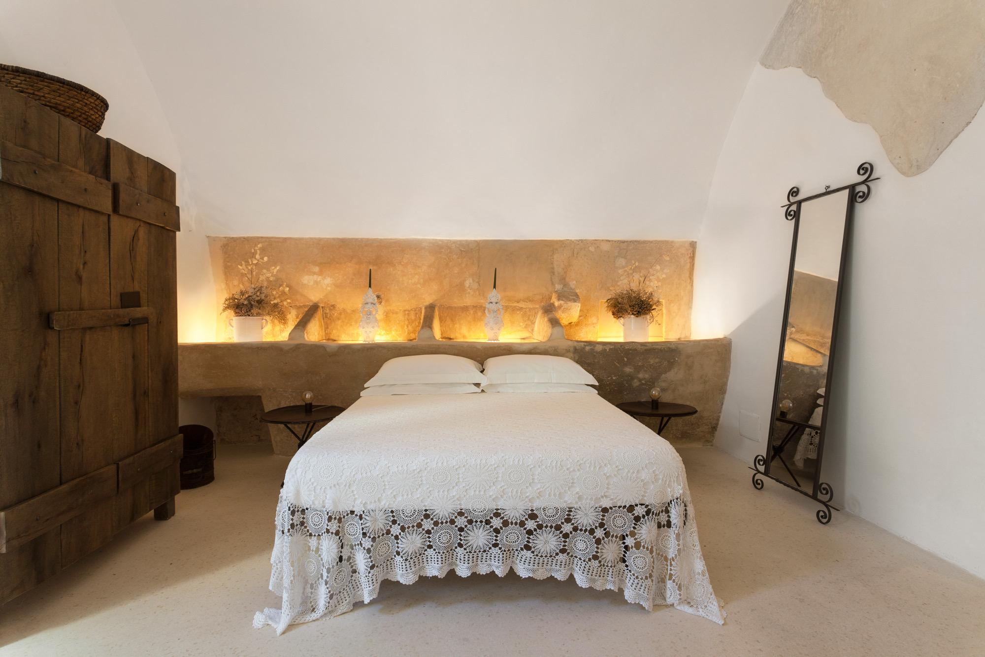 Romatica Suite